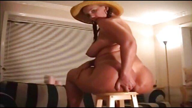 Morena porno especial hd tetona follada duro
