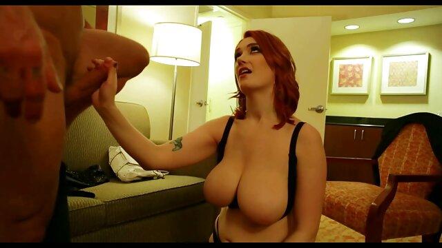 Puta bofetada videos porno para ver en hd en público