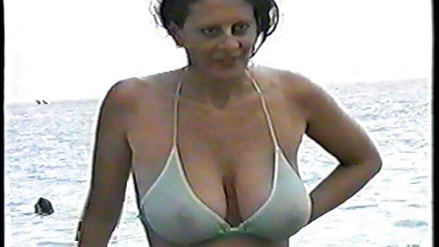 Piercing videos xxx hd mexicanas de tetas en el campo de entrenamiento de esclavos