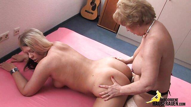 Nerd alemán gritando orgasmo peli x on line gratis