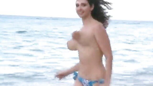 Vídeos porno full porno en español Jacky Lawless