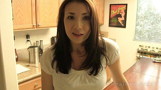 Modelo de cámara web 54 videos xxx de lesbianas hd