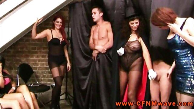 Sexo en videos porno gratis para descargar en hd cámara oculta