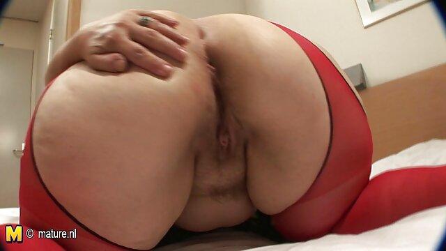 Vídeos porno alta calidad hd 120