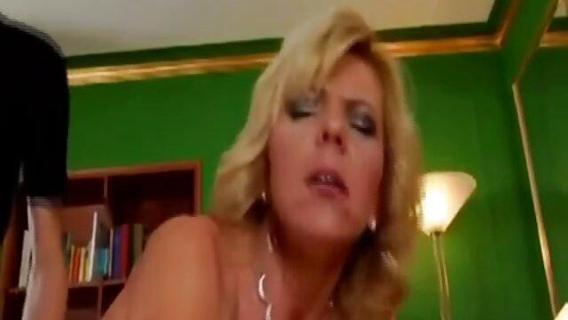 Amateur tetona pelirroja irlandesa porno tierno hd chica de horereu
