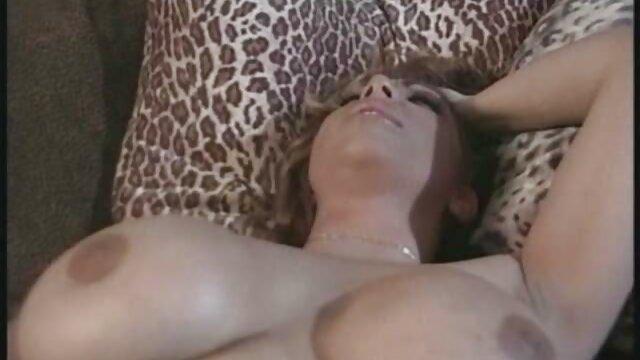 Compilación teasepov videos xxx de lesbianas hd