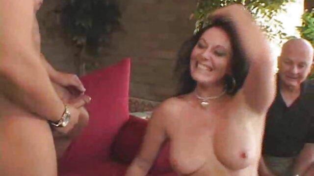Super sexy desi chica porno premium gratis hd mierda y chupando
