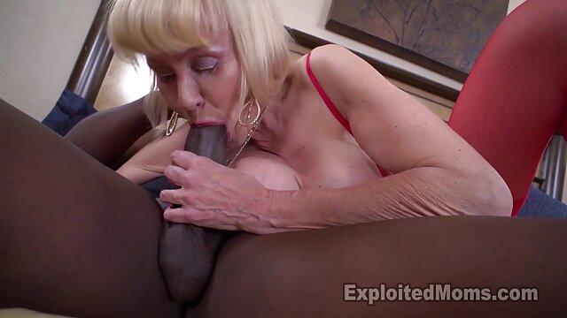 Jessie lunderby videos hd adultos