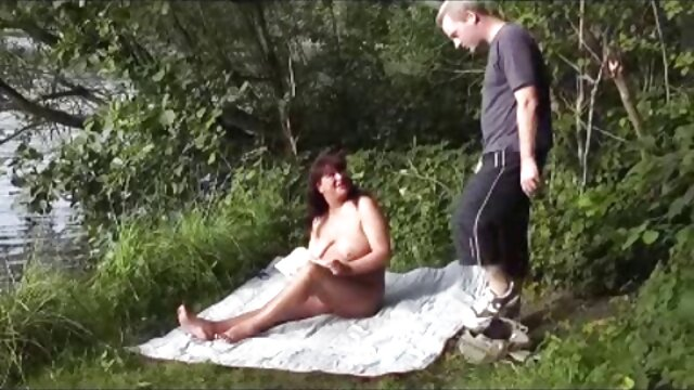 tenn anal puño jovencitas cojiendo hd extrem profundo