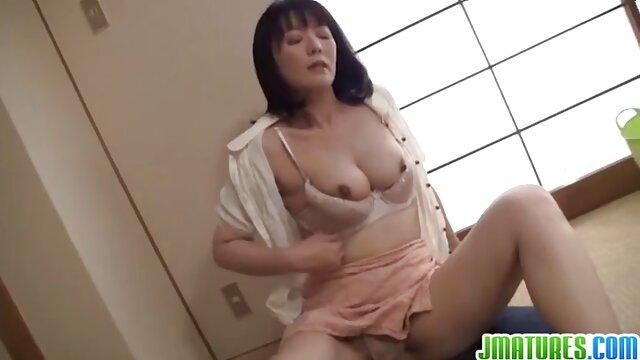 ¡Video móvil filtrado! Cinta de sexo íntimo silme xxx para su novio