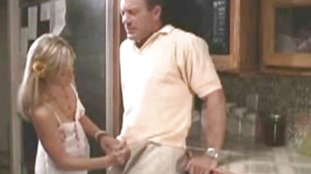 Yanks videos caseros xxx hd Joan Juice frota su grueso coño