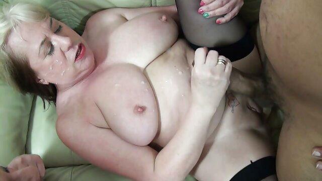 Caperucita Roja videos de trios hd