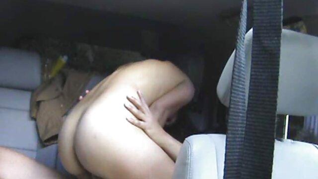 Chicas sexy hacen videos xxx petardas hd una masturbación caliente