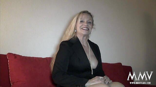 Donna Maria Bikini bajar videos porno hd Video 10x